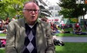 Interview de Bernard Mounier, président de l'assocation « Eau Bien Commun (...)
