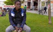 Julien N'Kolo Reteno à l'ESU : l'accaparement des terres au (...)