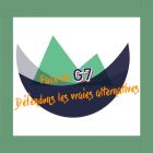 Contre-G7