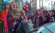Nantes le 22 février, manifestation contre l'aéroport de Notre-Dames-des-Lande