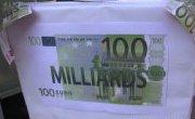 Le Kit anti requins ou « Comment lutter contre les banques prédatrices (...)