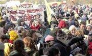 Notre-Dame-des-Landes : pourquoi manifester ?