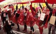 Université d'été des mouvements sociaux et de la solidarité internationale (...)