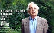 Notre-Dame-des-Landes : pourquoi c'est NON !