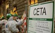 CETA permis de démolir