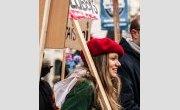 Manifestation Stop CETA le 21 janvier