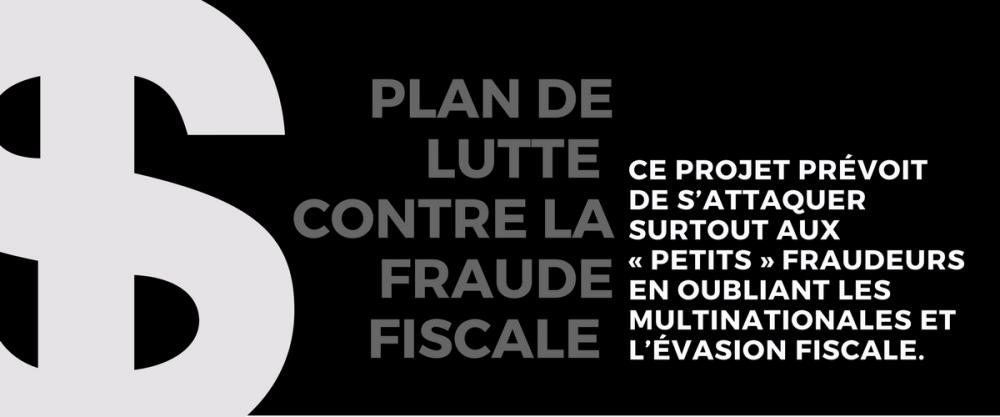 fraude fiscale (attac) dans A gauche du PS