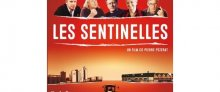 Projection de « les Sentinelles »