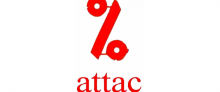 Attac 54, conseil d'administration