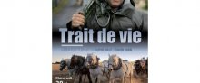 CINE DEBAT D'ATTAC PARIS 12e « TRAIT DE VIE »