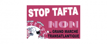Collectif Stop Tafta Paris 19/20 - Réunion d'Information au (...)
