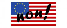 Attac 32 : 2 discussions autour du TAFTA/GMT avec Jacques Berthelot