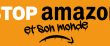 Comment organiser une action sur un « Locker » Amazon ?