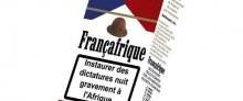 Paris, Forum « Trafics d'influence, Françafrique, Impunité (...)