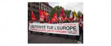 Paris 23 juin : rencontre nationale des collectifs d'audit (...)