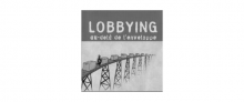 ATTAC 05 Nord : Projection-débat du film « Lobbying, au-delà de (...)
