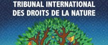 Tribunal international des droits de la nature
