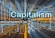 http://www.france.attac.org/sites/default/files/imagecache/couverturelivres/coree-sud-bases-capitalisme-40-l-_pwvfz.jpeg