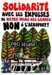Notre - Dame - des - Landes Solidarite_notre_dame_des_landes_s1