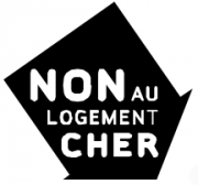 http://www.france.attac.org/sites/default/files/imagecache/couverturelivres/logo_logement.png