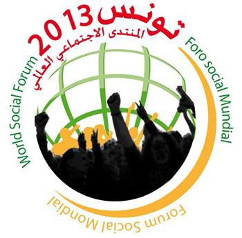 Logo FSM 2013