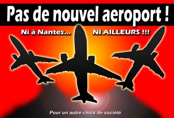 - Notre Dame Des Landes : de la ZAD à Occupy Vinci ! dans - Aéroport Notre Dame Des Landes nddl01b