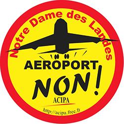 - Du Larzac à Notre Dame des Landes : occupons les terres! dans - Aéroport Notre Dame Des Landes nddl_petit_0