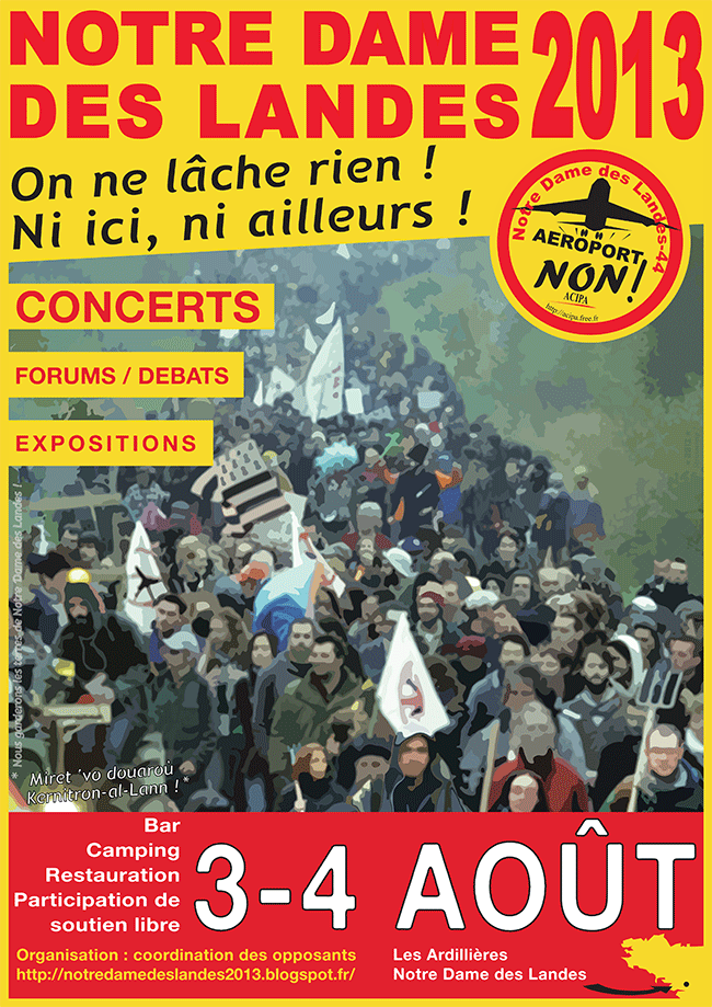 affiche-nddl.png