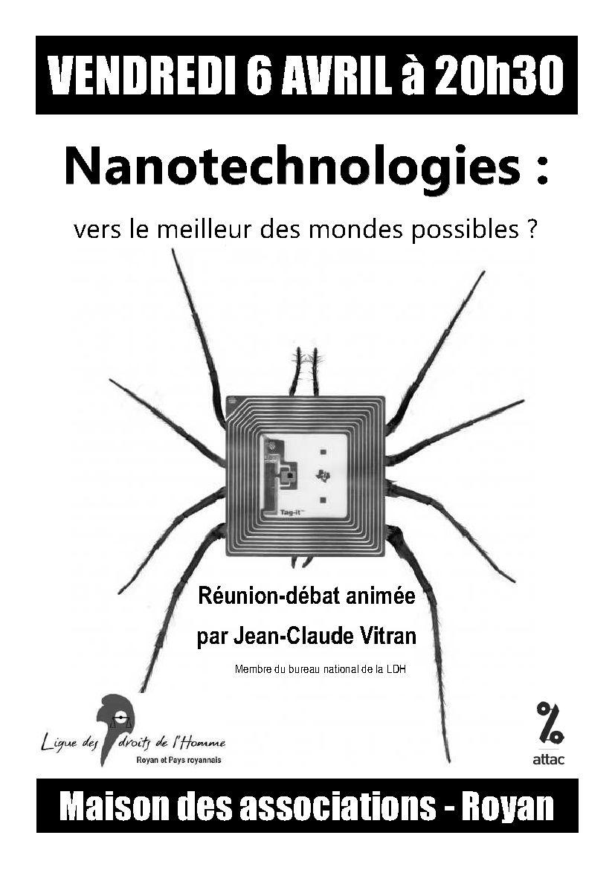 affiche_nano_larochelle_060412.jpeg