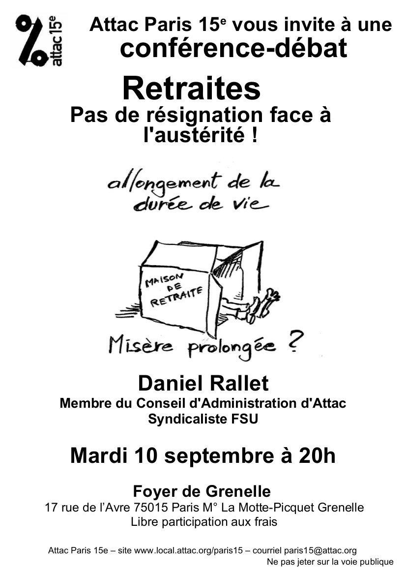 attac_paris_15_-_conference_retraites.jpg
