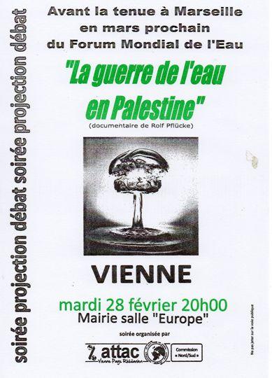 eau_palestine_28022012.jpg