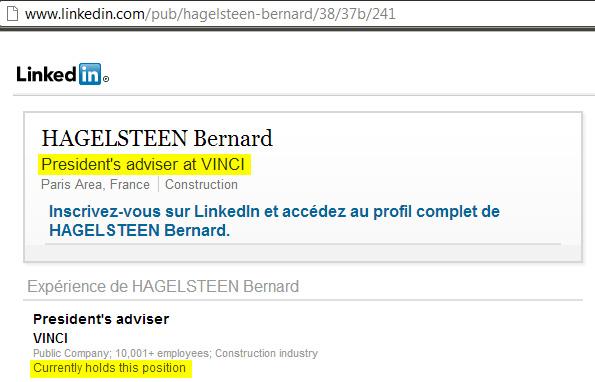 linkedin-hagelsteen-bernard_0.jpg