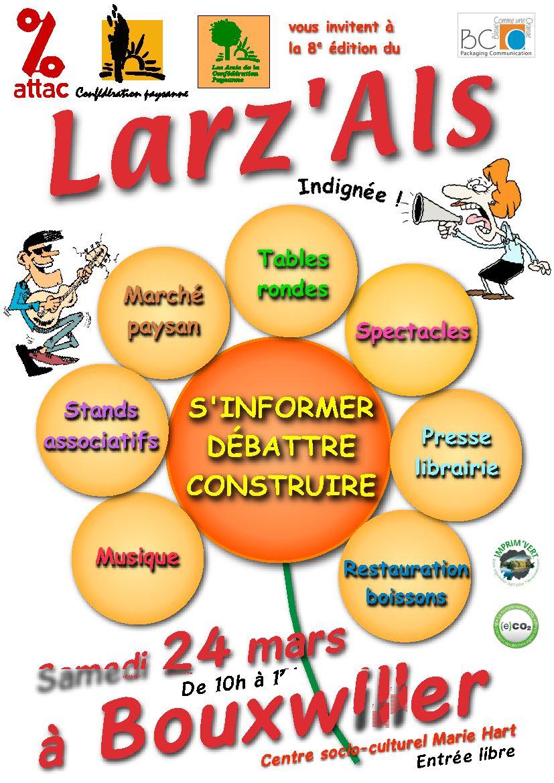tract_larzals_hr.jpeg