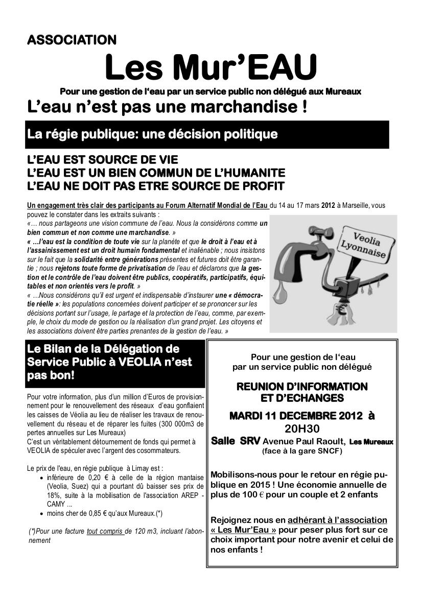 tract_les_mureau_reunion_11_decembre_2012.png